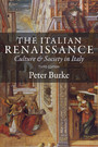 The Italian Renaissance - Culture and Society in Italy
