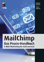 MailChimp - E-Mail-Marketing für B2B und B2C